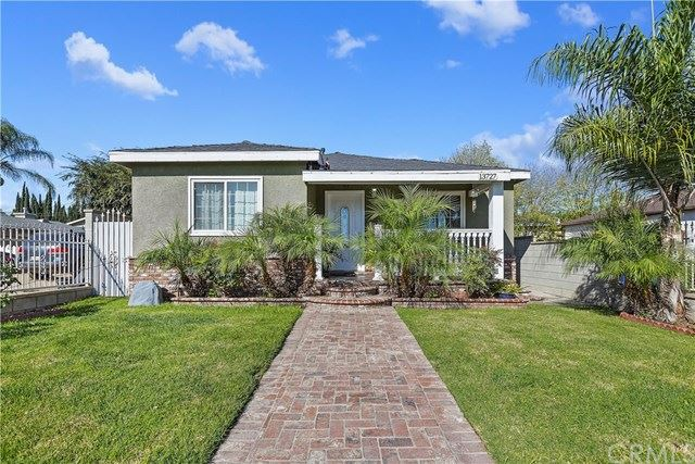 Photo of 13727 Leffingwell Road, Whittier, CA 90605 (MLS # MB20238851)