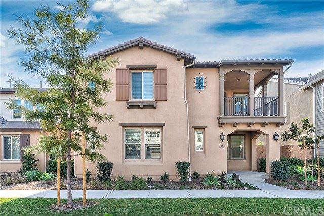 118 Evelyn Place, Tustin, CA 92782 - MLS#: PW20056851