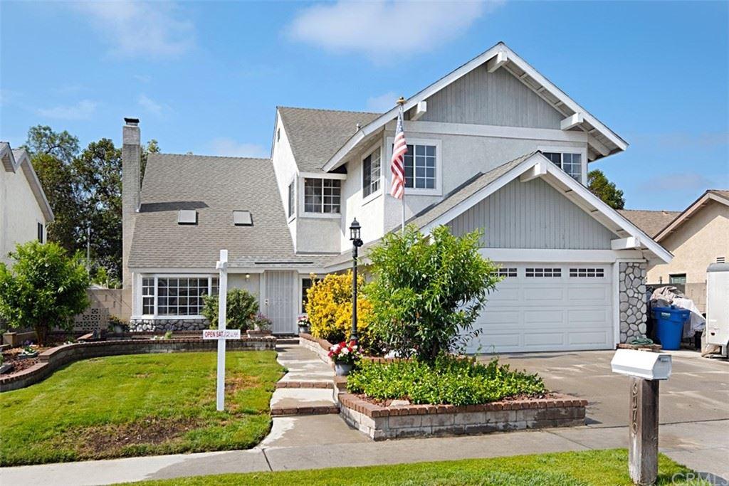 Photo of 6770 Via Irana, Stanton, CA 90680 (MLS # PW21142851)