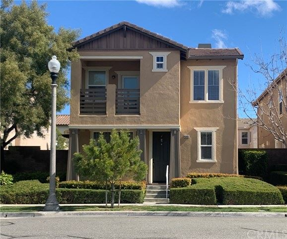 45900 Provenzano Way, Temecula, CA 92592 - MLS#: SW20054851