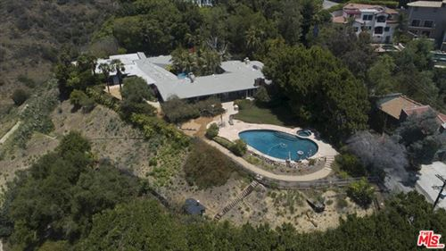 Tiny photo for 1375 Beverly Estates Drive, Beverly Hills, CA 90210 (MLS # 20633852)