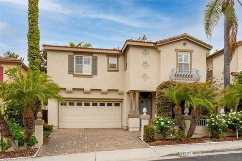 Photo of 12525 Carmel Canyon Rd, San Diego, CA 92130 (MLS # 210012852)