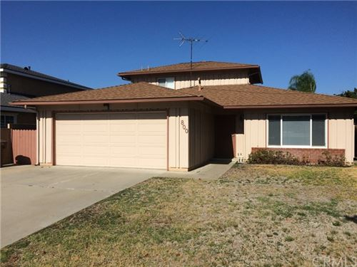 Photo of 800 S Plymouth Place, Anaheim, CA 92806 (MLS # DW20133852)