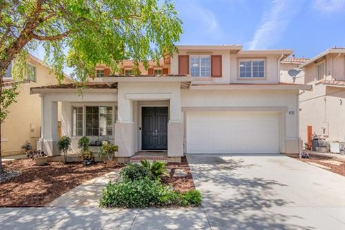 Photo of 2227 Woodranch Road, San Jose, CA 95131 (MLS # ML81843852)