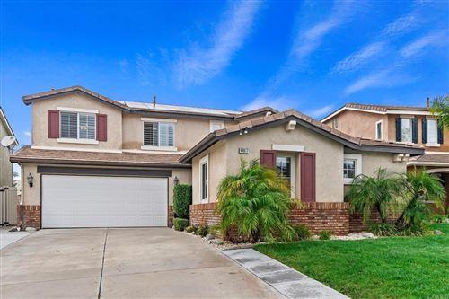 Photo of 44817 Longfellow Ave, Temecula, CA 92592 (MLS # NDP2111852)
