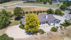 Photo of 2760 Ardilla Road, Atascadero, CA 93422 (MLS # NS19139852)