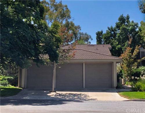 Photo of 32 Morning View, Irvine, CA 92603 (MLS # OC20160852)