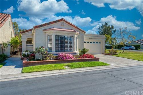 Photo of 28390 Buena Vista, Mission Viejo, CA 92692 (MLS # OC21043852)