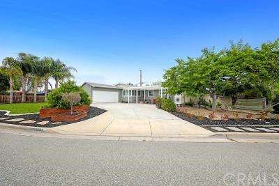 Photo of 9821 Hummingbird Lane, Garden Grove, CA 92841 (MLS # PW20131852)