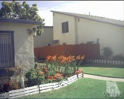 Photo of 1410 Friedrich Lane #D, Oxnard, CA 93033 (MLS # V1-4852)