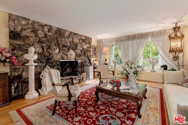 Photo of 1937 N Beverly Drive, Beverly Hills, CA 90210 (MLS # 21757852)