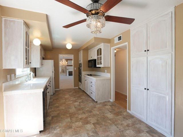 Photo of 1830 La Granada Drive, Thousand Oaks, CA 91362 (MLS # 221002852)