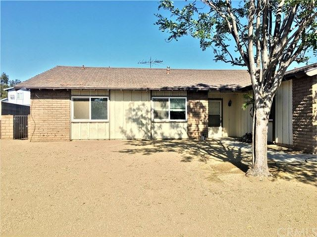 2953 Driftwood Place, Norco, CA 92860 - MLS#: IG20129852
