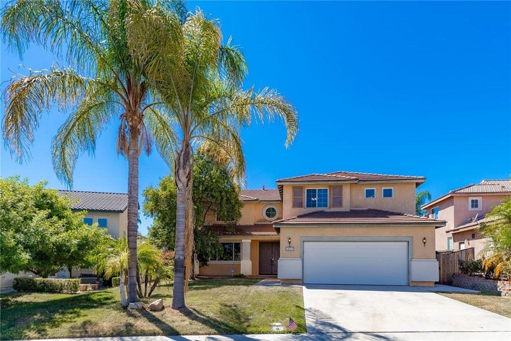 24081 Orleans Lane, Murrieta, CA 92562 - MLS#: IG21219852