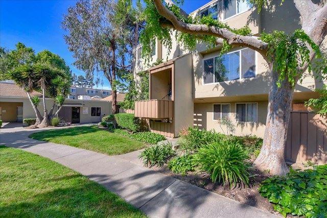 380 Auburn Way #23, San Jose, CA 95129 - #: ML81789852