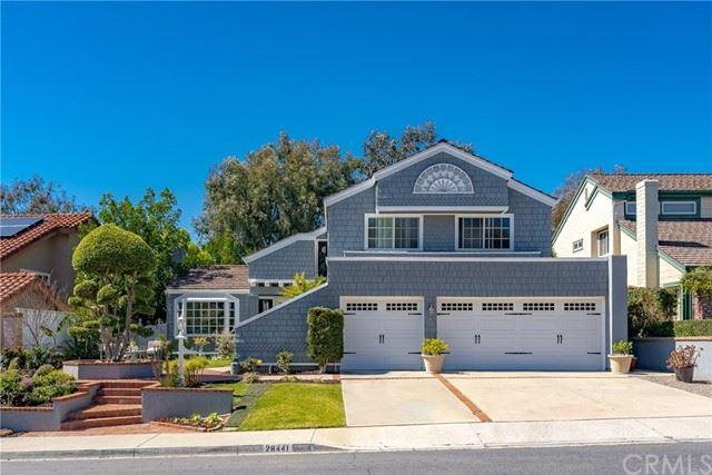 28441 Sheridan Drive, Laguna Niguel, CA 92677 - MLS#: NP21067852