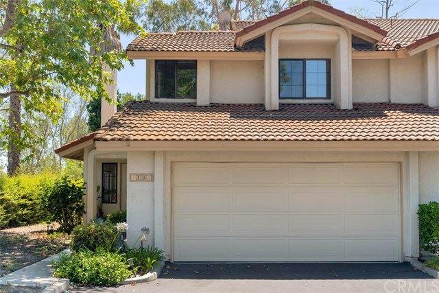 18 Ash Creek Lane #95, Laguna Hills, CA 92653 - MLS#: OC20142852