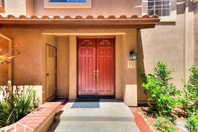 Photo of 73 Pasto Rico, Rancho Santa Margarita, CA 92688 (MLS # OC20159852)