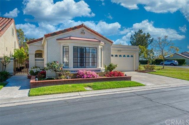 28390 Buena Vista, Mission Viejo, CA 92692 - MLS#: OC21043852