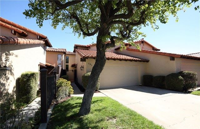 151 Abbey Road, Santa Maria, CA 93455 - MLS#: PI20111852