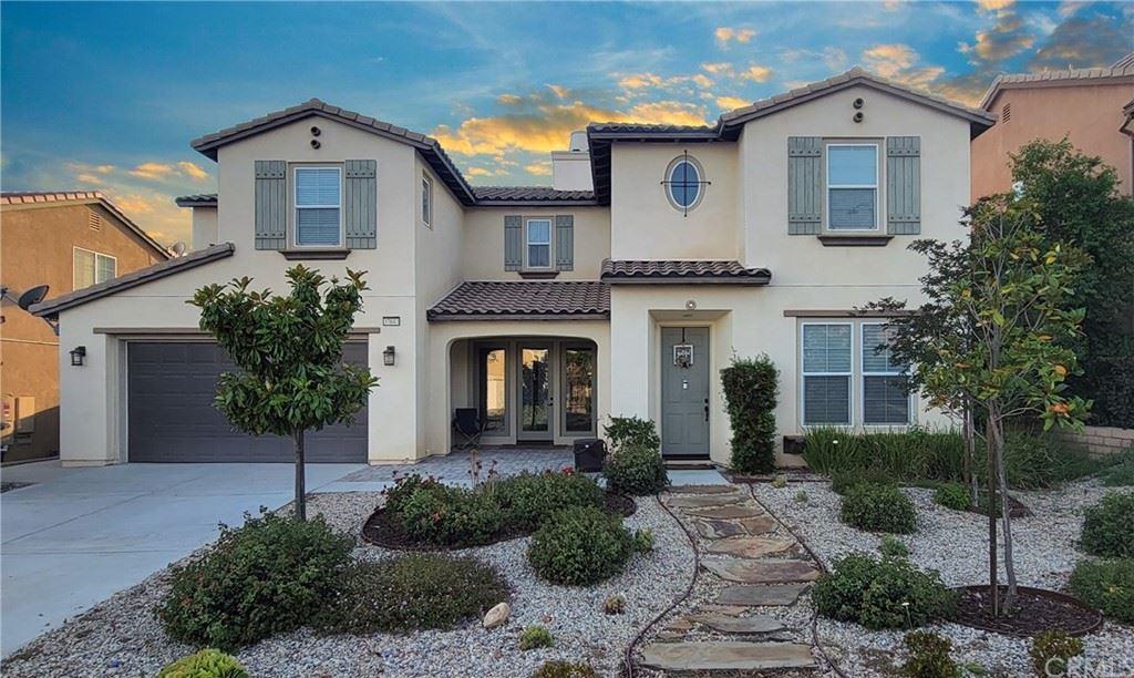35643 Bovard Street, Wildomar, CA 92595 - MLS#: SW21139852
