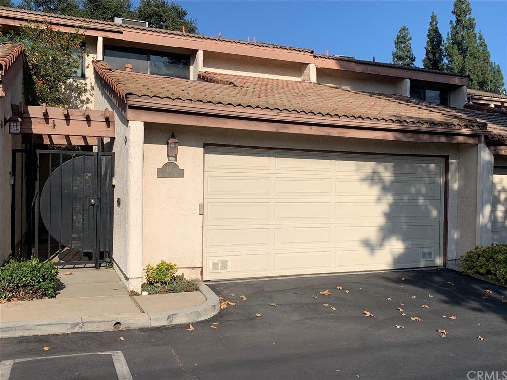 1116 Las Brisas Way, Pasadena, CA 91107 - MLS#: WS21199852