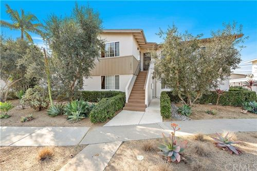 Photo of 2863 Hickory Place, Costa Mesa, CA 92626 (MLS # NP21005853)
