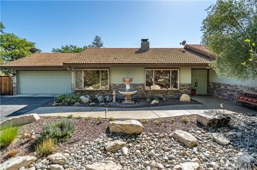 Photo of 214 Fairview Lane, Paso Robles, CA 93446 (MLS # NS21067853)