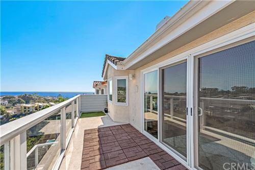Photo of 512 Hazel Drive, Corona del Mar, CA 92625 (MLS # OC20178853)