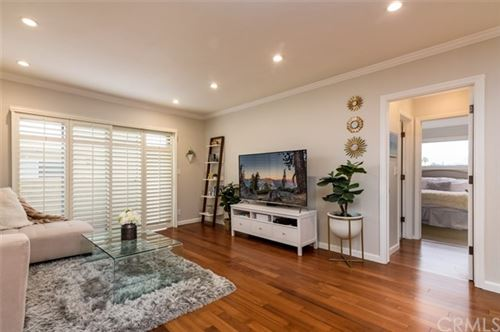 Photo of 837 N West Knoll Drive #320, West Hollywood, CA 90069 (MLS # OC20263853)