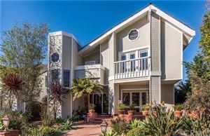 Photo of 239 Saint Joseph Avenue, Long Beach, CA 90803 (MLS # PW18172853)