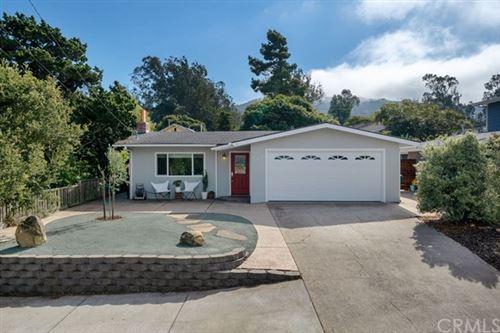 Photo of 533 Mar Vista Drive, Los Osos, CA 93402 (MLS # SC20217853)