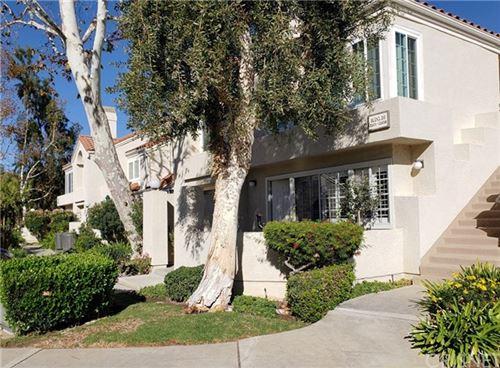 Photo of 4240 Lost Hills Road #2604, Calabasas, CA 91301 (MLS # SR20257853)