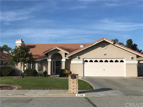 Photo of 2764 Maple Drive, Hemet, CA 92545 (MLS # SW20026853)