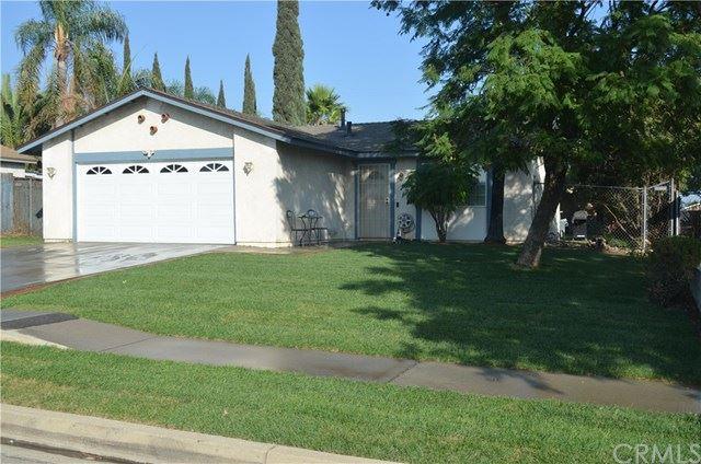 7349 Fennel Road, Rancho Cucamonga, CA 91739 - MLS#: CV20222853