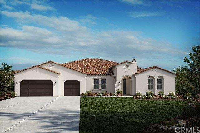 17386 Ravenspur Court, Riverside, CA 92504 - MLS#: IV20129853