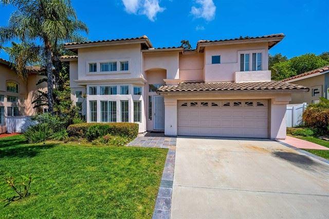4514 Avenida Privado, Oceanside, CA 92057 - #: NDP2103853