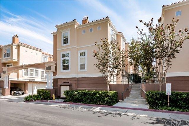 15 Cetinale Aisle, Irvine, CA 92606 - MLS#: OC20162853