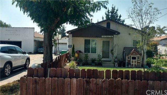 188 S Oak Glen Avenue, Nipomo, CA 93444 - #: PI20213853