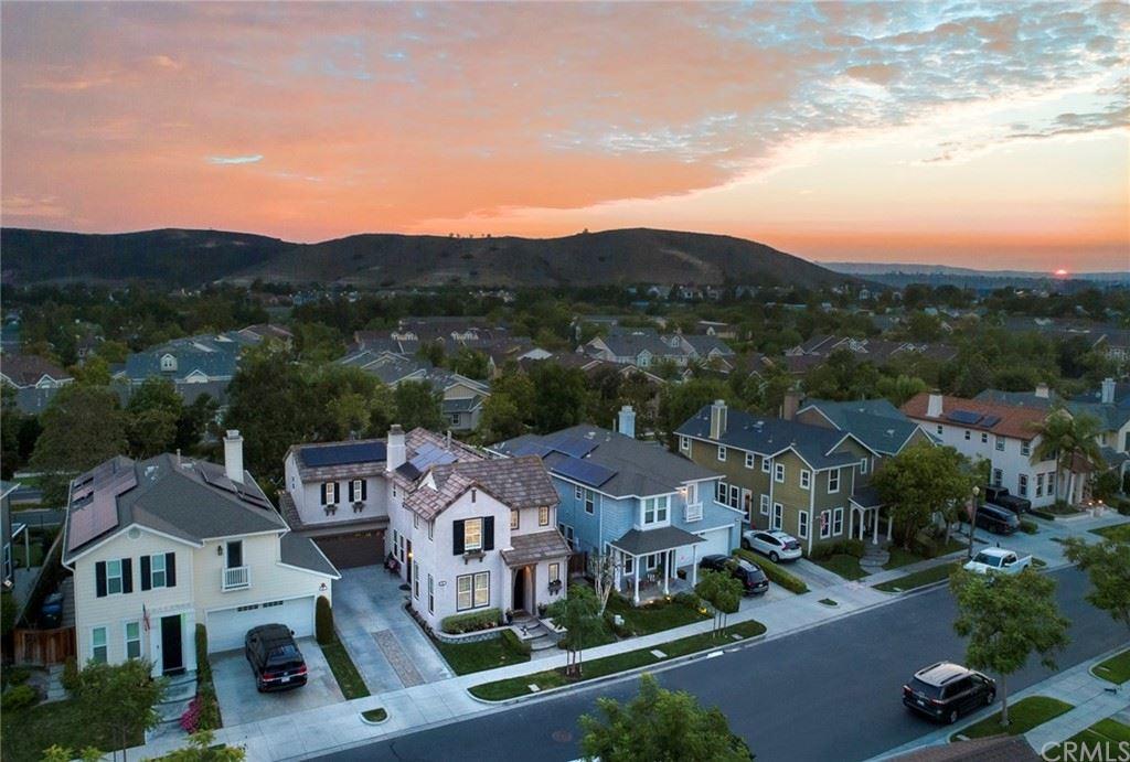 25 Cerner Court, Ladera Ranch, CA 92694 - MLS#: PW21181853