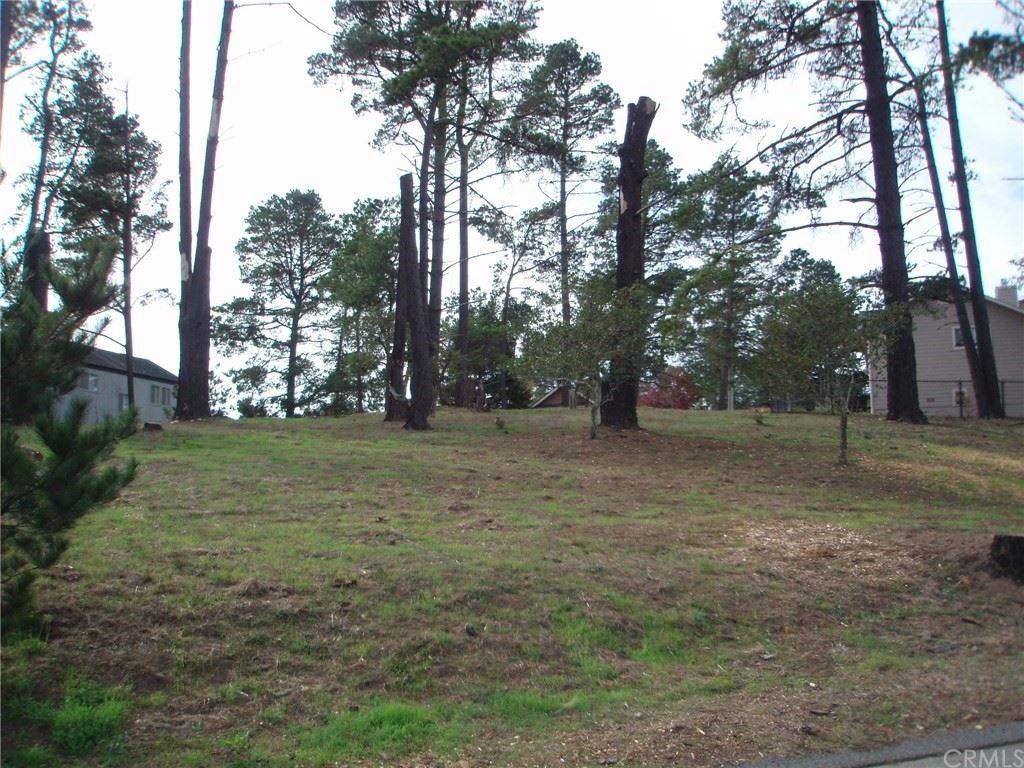Photo of 0 Pineridge Drive, Cambria, CA 93428 (MLS # SC19276853)