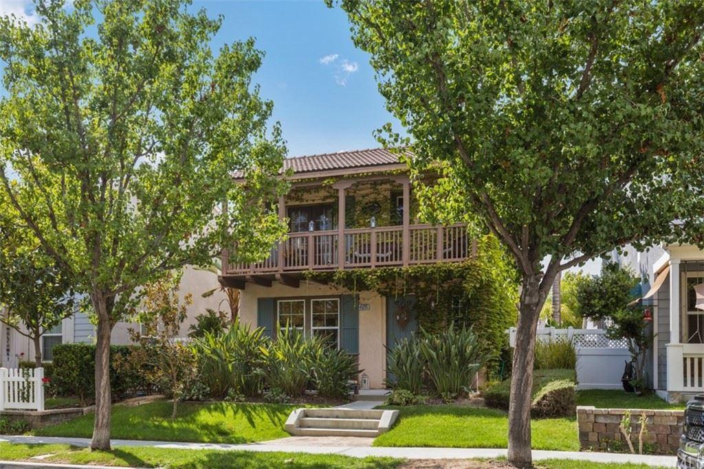 40205 Balboa Drive, Temecula, CA 92591 - MLS#: SW21200853