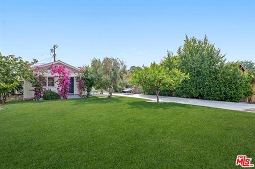 Photo of 3515 Ferncroft Road, Los Angeles, CA 90039 (MLS # 20603854)