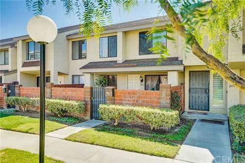 Photo of 2073 S June Place, Anaheim, CA 92802 (MLS # OC21044854)