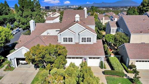 Photo of 67 Hillsdale Drive #42, Newport Beach, CA 92660 (MLS # OC21207854)