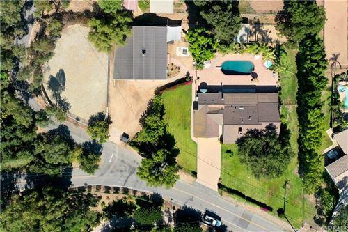 Photo of 1811 Windes Drive, Orange, CA 92869 (MLS # PW21159854)