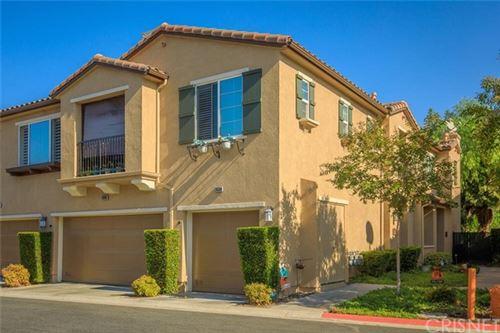 Photo of 28388 Santa Rosa Lane, Saugus, CA 91350 (MLS # SR20218854)