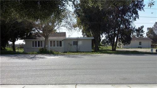 Photo of 26339 Soboba St, Hemet, CA 92544 (MLS # SW19217854)