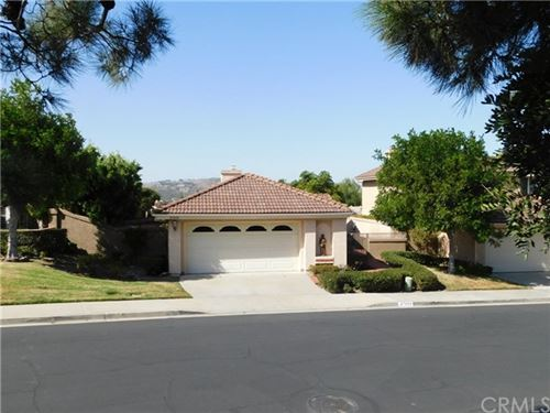 Photo of 27559 Via Fortuna, San Juan Capistrano, CA 92675 (MLS # TR19214854)
