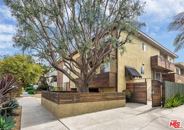 12724 Caswell Avenue #2, Los Angeles, CA 90066 - MLS#: 20658854